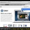 How To Unblock Plug - Ins On Safari Mac?
