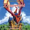 Dragonworld: A Small Boy in Scotland