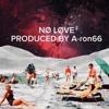 Download NØ LØVE Mp3