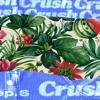 BOLTTUNEZ: EP. 6 *Crush*