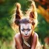 Ashton Martin - Animal