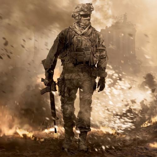 Lou 'ACE' Aiese - Soldier Squad