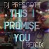 Dj Prescott x This I Promise You  (Reggae Remix 2017)