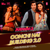 Download Oonchi Hai Building - Judwaa 2 Mp3