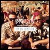BRKLYN feat. Jocelyn Alice - I'm On Somethin' (Medii Remix)