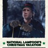 Ep 25 - National Lampoons Christmas Vacation