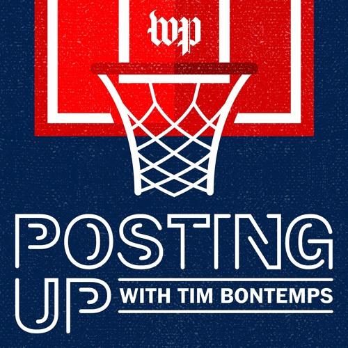 Episode 94: ESPN's Tim MacMahon