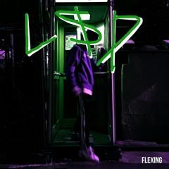 L$D Youngster - L$D Flexing