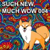 Such New Much Wow 004