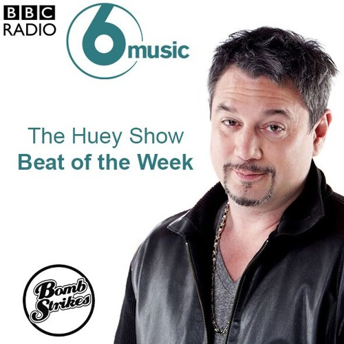 Boca 45 Vs Mohawkestra - The Bear Pit (Huey Morgan Beat of the Week)