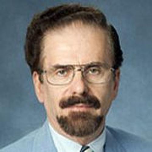 86 - William A. Barnett on Divisia Aggregates and Measuring Money in the Economy