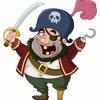 La canción del pirata José de Espronceda