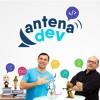 Data Science - AntenaDev #02
