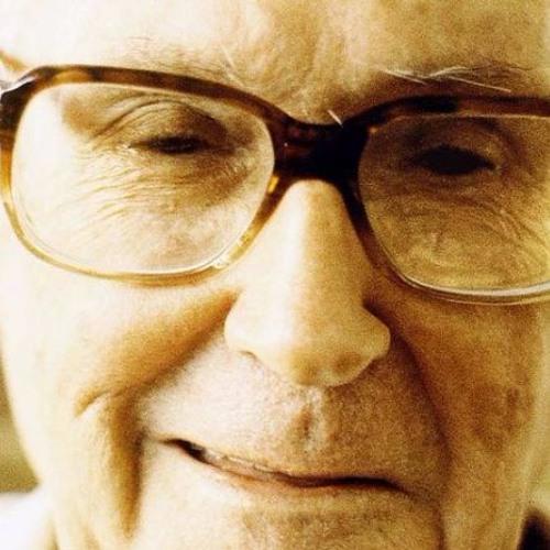 Drummond: poeta grande e simples ao mesmo tempo