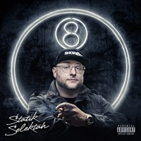 Statik Selektah - Slept to Death (Ft. Curren$y & Cousin Stizz)