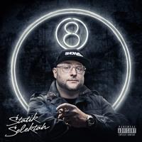 Statik Selektah - Slept to Death (Ft. Curren$y & Cousin Stizz)
