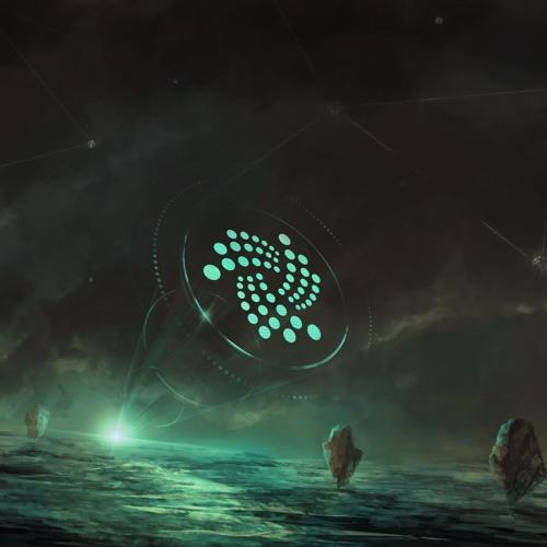Folge 4 - IOTA - Das neue Ethereum mit Tangle statt Blockchain?