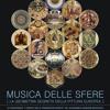 Musica delle Sfere all'Accademia di Romania in Roma