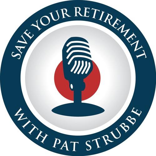 Top Retirement Fears