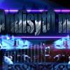 100 - NO TE VAS -  NACHO - (DJ AndisytO MixX