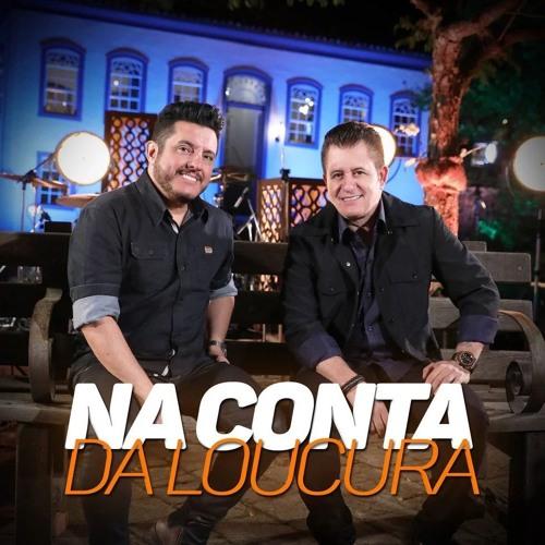 Baixar VS SERTANEJO NA CONTA DA LOUCURA - Bruno & Marrone