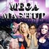 Mega Mashup 2018   J Balvin, Justin Bieber, Adele, Camila Cabello, Iggy Azalea [FREE DOWNLOAD]