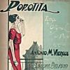 Porotita - Tango De Enrique Delfino