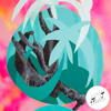 Allen French - Above Water (feat. Jade Hendrix) | Kitsuné Hot Stream