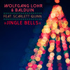 Wolfgang Lohr & Balduin feat. Scarlett Quinn - Jingle Bells // Free Download #058