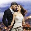 Grootse Liefde- Aflevering 5 - Nacht Met De Griek