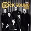 Rock Sound Awards Powered By EMP: Best British Breakthrough - Creeper