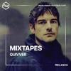 Sweet Musique Mixtape #33 : Quivver