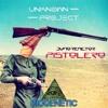 Juno Reactor - Pistolero (Biogenetic & Unknown Project Remix