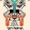 Dream Circle - On Your Way- DJ 2nen Remix (Tulua Version)