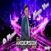Os Malocas - Anderson Vocal - Prod. Anderson Mix (2018)