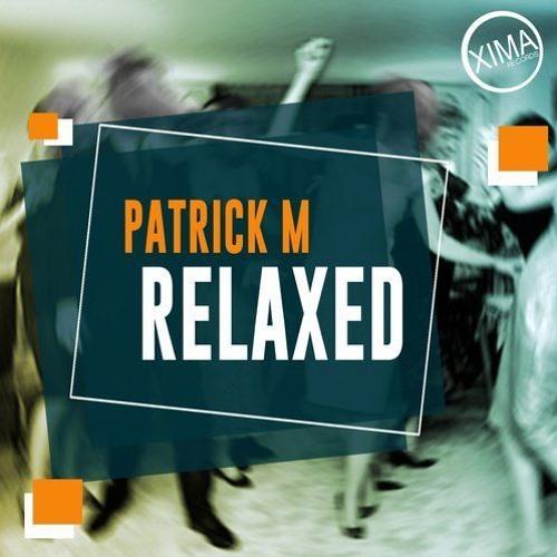 LONLEY PATRICK M[AO MASTERING 1 - SEP - 17]