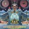 Countdown to Basslanta (2017 NYE Mix) [Matt Paribello]