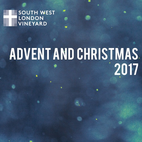 Advent - The Promise Of The King Isaiah 9