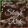 Sleigh Ride Mp3