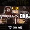GTFOH (feat. DNA) (Prod. Rajid)