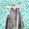 Kazz AlOmam - Weily Mahlaha ft.The Synaptik, El Far3i