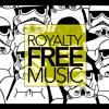 ROCK MUSIC Strange Weird Odd ROYALTY FREE Download No Copyright Content | CARTOON BATTLE