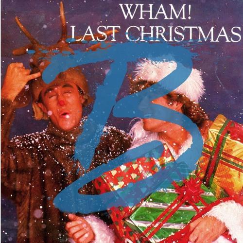 WHAM! - Last Christmas (Ben McCallum