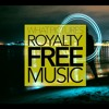 ROCK MUSIC Hard Heavy Metal ROYALTY FREE Download No Copyright Content   COOL HARD FACTS