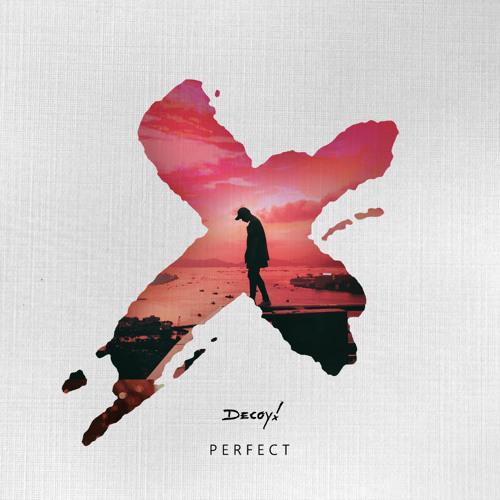 Baixar Ed Sheeran & Beyoncé - Perfect Duet (Decoy! Remix)