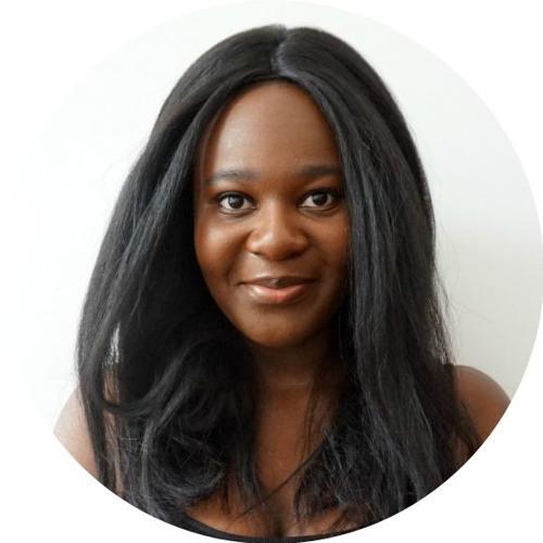 #18: Joelle Owusu, editor, Unbound