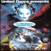 Download DJ Vibes - United Dance - The 4th Birthday Payback Party Mp3
