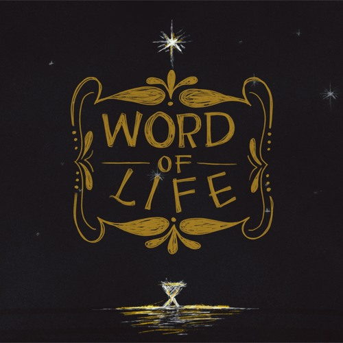 Word of Life in the Fire - a sermon on Daniel 3 by Resurrection MPLS