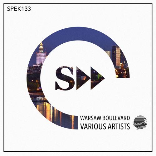 Cocolino ft. Novika- Kind Of Boy (Original Mix) SPEK133