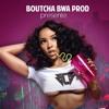 05 - FAUT KOKER - BOUYON - Taliixobeatz Ft Dabanda - BOUTCHA BWA PRODUCTION mp3
